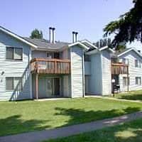 Chambers Crest - Lacey, WA 98503