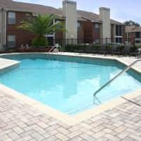 Meridian - Tampa, FL 33617