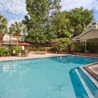 Cobblestone - Gainesville, FL 32605
