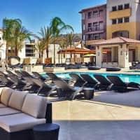 Casa Mira View - San Diego, CA 92126