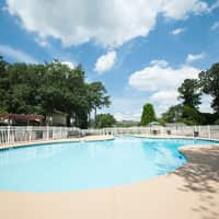 Sterling Oaks Apartments - Chamblee, GA 30341