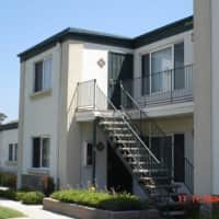 Heritage Point - Stanton, CA 90680