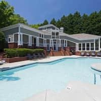 Highland Oaks - Winston-Salem, NC 27103