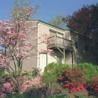 Sunrise Apartments - Richmond, VA 23236