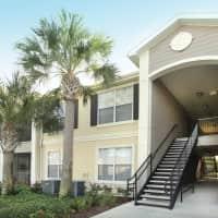 Hammock Oaks - Mount Dora, FL 32757