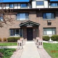 Woodfield Heights - Waukesha, WI 53188