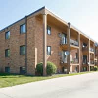 North Side Apartment - Fargo, ND 58102