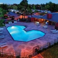 Scotchollow Apartment Homes - San Mateo, CA 94403