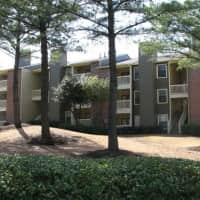 The Woods at Ridgeway - Memphis, TN 38115