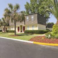 Towne Parc Apartments - Gainesville, FL 32608