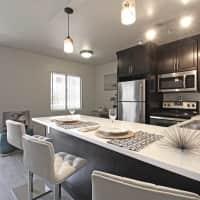 Avalon Apartments - Phoenix, AZ 85016