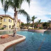 The Retreat At Speedway - Tucson, AZ 85710