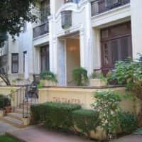 Thayer Building - Sacramento, CA 95814