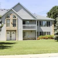 Foxhaven Apartments - Waukesha, WI 53186