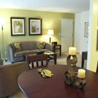 Twin Lakes Manor - Harrisburg, PA 17111