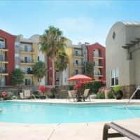 Del Mar Ridge - San Diego, CA 92130