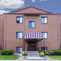 Kentwood Manor Office - Fargo, ND 58103