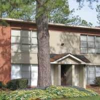 Lenox Woods - Atlanta, GA 30324
