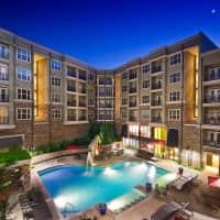 Gables Emory Point - Atlanta, GA 30329