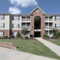 Legacy At Twin Oaks - Greensboro, NC 27407