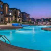 Carrington Oaks - Buda, TX 78610