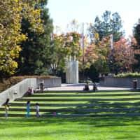 Cupertino City Center - Cupertino, CA 95014