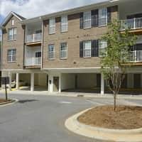 Crest Gateway - Charlotte, NC 28202