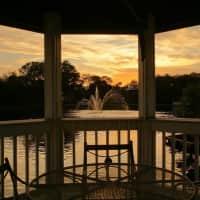 River City Landing - Jacksonville, FL 32211