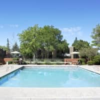 Spain Gardens - Albuquerque, NM 87111