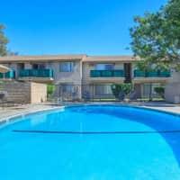 Del Amo Apartment Homes - Anaheim, CA 92804