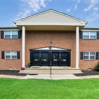 Longview Apartment Homes - Wilmington, DE 19810