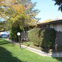 Newberry Woods Apartments - Clinton Township, MI 48035