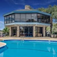 Diamond Ridge-Pearl Park - San Antonio, TX 78229