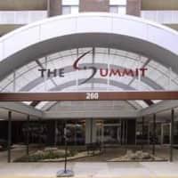 The Summit - Alexandria, VA 22304