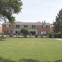 Meridian Mansions - Oklahoma City, OK 73107