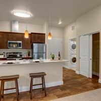 4800Excelsior Apartment Homes - Saint Louis Park, MN 55416