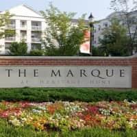 The Marque At Heritage Hunt - Gainesville, VA 20155