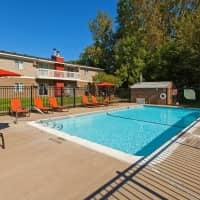 Lexington Hills - Eagan, MN 55123