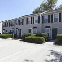 Arborside - Augusta, GA 30909