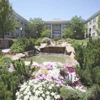 Colonial Court Apartments - Ogden, UT 84401