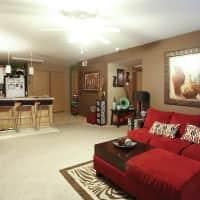 Montecito Springs - Springdale, AR 72764