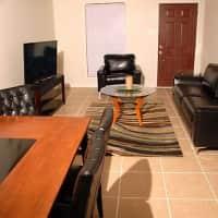 College Corner Apartments - Jonesboro, AR 72401