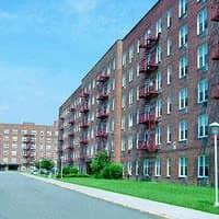 Tysens Park Apartments - Staten Island, NY 10306