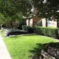 Oak Creek Condos - Bryan, TX 77807