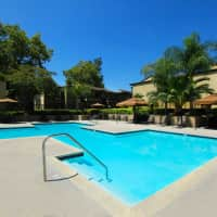 Birchwood Village Apartment Homes - Brea, CA 92821
