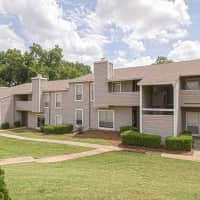River Creek - Augusta, GA 30909