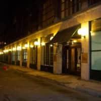 Park Street Lofts - Springfield, MA 01103