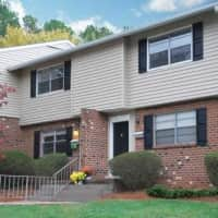 Booker Creek Townhouse Apartments - Chapel Hill, NC 27514