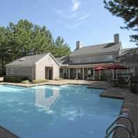 Bailey Creek Apartments - Collierville, TN 38017