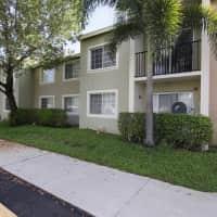 Pembroke Villas - Pembroke Park, FL 33023